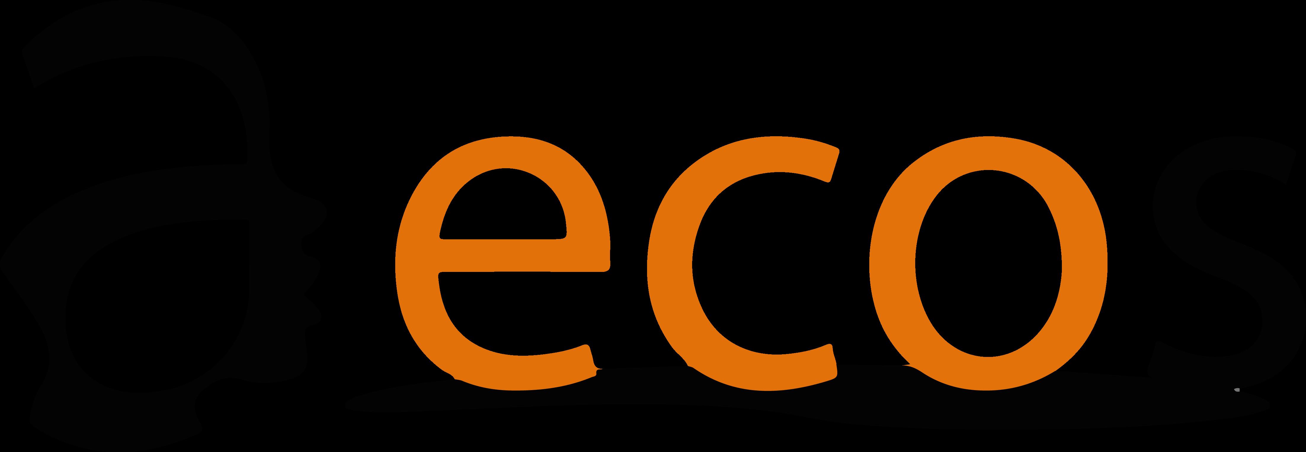 aecosextremadura